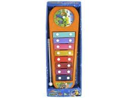 Детские товары <b>Берадо</b> - купить в детском интернет-магазине ...