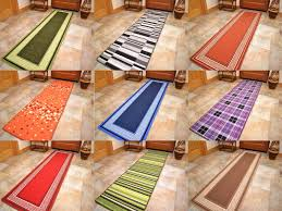 kitchen rugs washable washable throw rugs for kitchens kitchen rugs washable