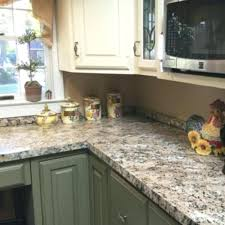 giani granite countertop paint granite paint granite transformation review boys giani granite countertop paint reviews