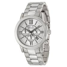 relic by fossil payton zr66073 men s watch watches relic by fossil men s payton watch