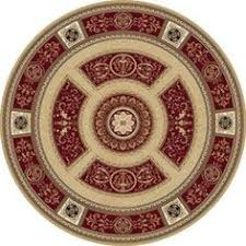 lovely home depot round rugs cievi home depot round rugs l60 round