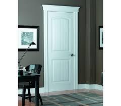 Kentucky Wholesale Building Products | Replacement Windows | Doors |