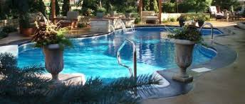 custom swimming pool designs. Brilliant Custom Custom Swimming Pool Designs Small  Pools Amusing Photos On