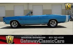 67 coronet convertible related keywords suggestions 67 coronet furthermore 69 coro wiring diagram on 68 coronet convertible interior