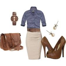 office wardrobe ideas. Office Wardrobe Ideas 30 Classic Work Outfit Style Motivation Designs Furniture