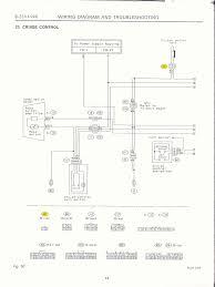 1992 subaru legacy wiring diagram wire center \u2022 Subaru Legacy Headlight Wiring Diagram subaru legacy wiring diagram best of scintillating wiring diagram rh irelandnews co subaru legacy engine diagram pitch 92 subaru legacy wiring diagram