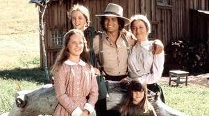 la maison dans la prairie le chemin des souvenirs saison 10 1 serie télé loisirs