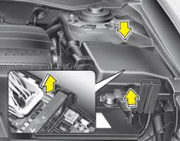 hyundai sonata >> instrument panel fuse replacement fuses hyundai sonata instrument panel fuse replacement 3 pull the suspected fuse straight out