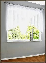 Best Gardinen Wohnzimmer Kurz Ideas Erstaunliche Ideen