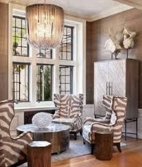 Pintrest Living Room Pinterest Living Room For Elegant Living Room Interior Design