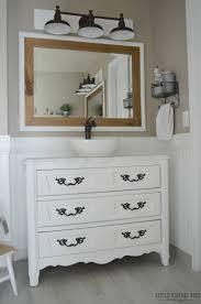 style bathroom lighting vanity fixtures bathroom vanity. Exellent Vanity Full Size Of Bathroom Vanityfarm Vanity Farmhouse Double Sink  Light Fixtures Large  On Style Lighting