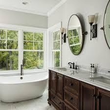 tub and tile paint colors unique new white bathroom designs fresh grey bathroom 0d archives modern pictures