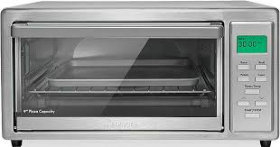 kenmore toaster. sears: kenmore 4-slice stainless steel toaster oven just $29.99 (reg. $54.99) + earn $10 in points \u2013 hip2save