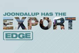 Graphic Design Joondalup Big Business In An Ever Smaller World The Future Of Exports