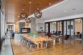 Interior Design Classes Boston Ma Best Of 40 On A Architect Best Interior Design Programs Boston