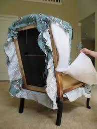mebel: лучшие изображения (77) | Мебель, Обивка и Мягкая мебель