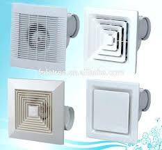 modern bathroom ventilation fan modern wall mounted bathroom exhaust fans 9 designer bathroom exhaust fan light