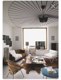 find this pin and more on interiors by ania s