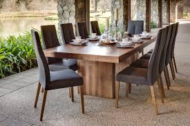 gallery furniture dining tables. launceston dining normal height gallery furniture tables a