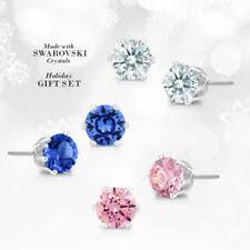 Наборы <b>Swarovski</b> fashion jewelry - огромный выбор по лучшим ...
