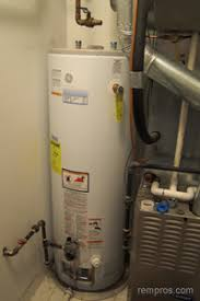 average cost to install water heater. Plain Average How Much Does It Cost To Replace A Water Heater With Average Cost To Install Water Heater