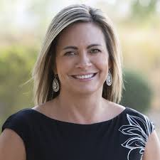 Silverhawk Private Wealth Shanna Rivera   Operations Manager ...