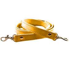 2019 pu leather adjustable bag strap belt cross shoulder messenger bag replacement strap from bidashoes 34 12 dhgate com