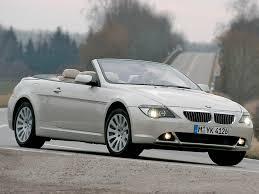 All BMW Models 2010 bmw 645ci convertible : Download 2004 BMW 645Ci Convertible | oumma-city.com