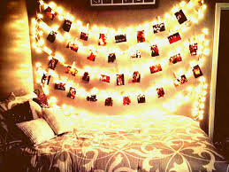 bedroom ideas christmas lights. Brilliant Bedroom Appealing Tumblr Christmas Lights Bedroom Ideas Masculine Pict Of Rooms  Style And Fascinating Lovely Andnsyd Intended U