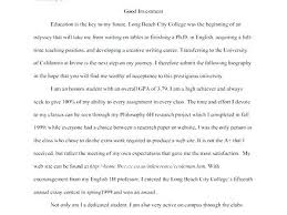 Personal Statement College College Personal Statement Template Castbuddy Me