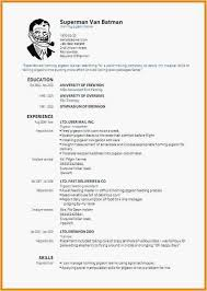 WwwResumeCom Cool Creating A Resume Online Awesome Build A Resume For Free And