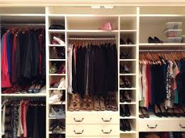 full size of top closet organizer apps for iphone app 10 organizers walk in notch bedroom