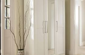 white armoire wardrobe bedroom furniture. Excellent Decoration Mirrored Armoire Wardrobe Bedroom Furniture Remarkable White