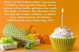 Schöne Kurz Liebe Geburtstagswünsche Für Papa Mit Bilder