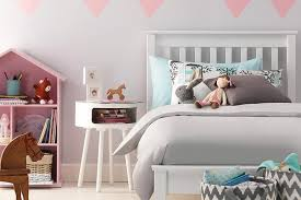 Best Beds For Kids Toddlers Argos