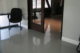 Epoxy Kitchen Floors Epoxy Flooring Company Since 2005 Redrhino