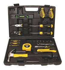 Best Diy Tools 10 Best Tool Kits For Engineers Under 100