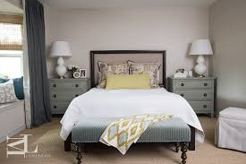 Make The Most Of Small Bedroom Small Bedroom Furniture Arrangement Tips Your With Hidden Ideas