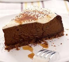 chocolate cheesecake recipe. Delighful Recipe Kahla Chocolate Cheesecake Inside Chocolate Cheesecake Recipe E