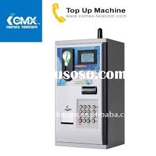 Disposable Phone Charger Vending Machine Simple Mobile Vending Machine Mobile Vending Machine Manufacturers In