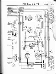 1972 Ford Ranchero Wiring Diagram 71 Ford Ranchero Brochure