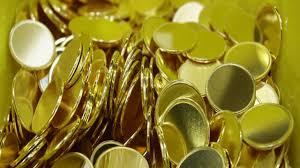 Gold Price Chart Moneycontrol Where Are Gold Prices Headed Post Akshaya Tritiya