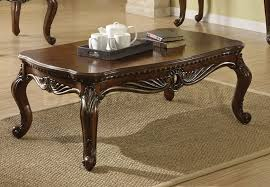 traditional coffee table designs. Plain Table 1024x710 729x505 100x100 In Traditional Coffee Table Designs F
