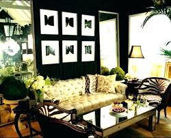 leopard print bedroom decorating ideas home decor wonderful leopard print rug combine with animal print bedroom