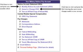 Gi Bill Credit Hours Chart 2020 Retired Military Pay Dates Annuitant Pay Schedule