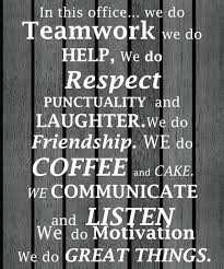 Inspirational Team Quotes New Team Motivational Quotes Delectable Inspirational Team Quotes Plus