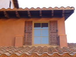 feature wood for wonderful exterior wood shutters and exterior wood shutters cutouts