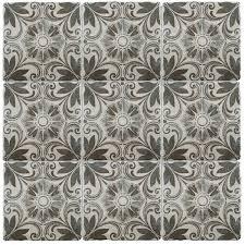 Field Floor & Wall Tile | Joss & Main
