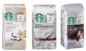 starbucks coffee bag back. Plain Starbucks Starbucks Coffee Bag Inside Starbucks Coffee Bag Back O