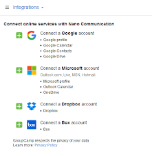 Online Project Management Calendar Google Drive Project Management Project Management With Google